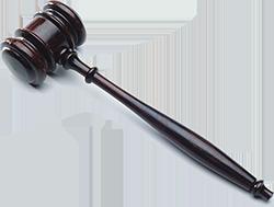قوانین و آئین نامه ها